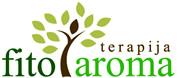 Fitoaromaterapija Logo
