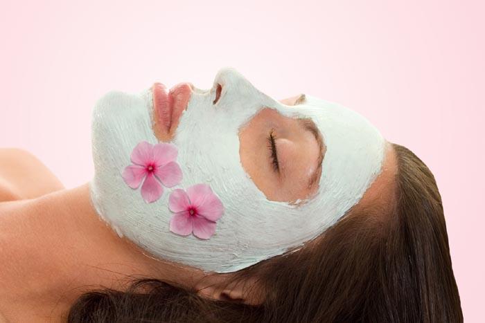 radionica prirodne kozmetike